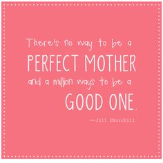 Mommy To Be Quotes Simple Part 1…mommy Moment I'm A Mom Countoncassie